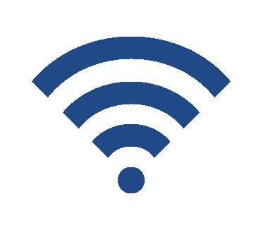 wifi-icon-2-614x460