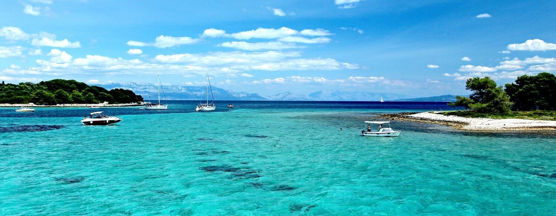 Hotel Blue Lagoon Island Bahamas